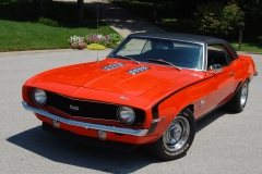 1969_Chevrolet_Camaro_PK_07.05.11_017
