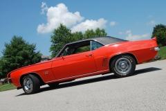 1969_Chevrolet_Camaro_PK_07.05.11_019
