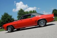 1969_Chevrolet_Camaro_PK_07.05.11_021