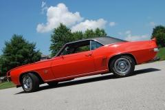 1969_Chevrolet_Camaro_PK_07.05.11_022
