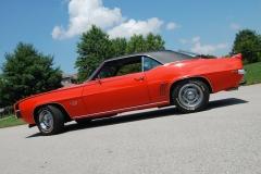 1969_Chevrolet_Camaro_PK_07.05.11_027