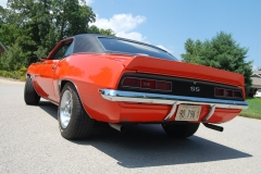 1969_Chevrolet_Camaro_PK_07.05.11_030