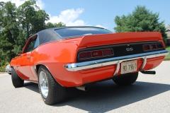 1969_Chevrolet_Camaro_PK_07.05.11_037