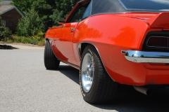 1969_Chevrolet_Camaro_PK_07.05.11_039