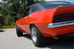 1969_Chevrolet_Camaro_PK_07.05.11_040