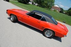 1969_Chevrolet_Camaro_PK_07.05.11_045
