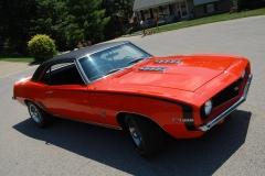 1969_Chevrolet_Camaro_PK_07.05.11_060