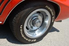 1969_Chevrolet_Camaro_PK_07.05.11_061