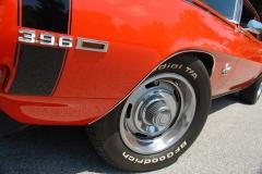 1969_Chevrolet_Camaro_PK_07.05.11_066