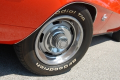 1969_Chevrolet_Camaro_PK_07.05.11_071