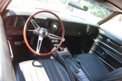 1969_Chevrolet_Camaro_PK_07.05.11_077