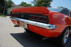 1969_Chevrolet_Camaro_PK_07.05.11_080