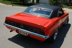 1969_Chevrolet_Camaro_PK_07.05.11_095