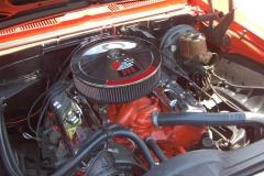1969_Chevrolet_Camaro_PK_07.05.11_102