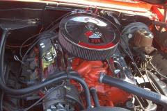 1969_Chevrolet_Camaro_PK_07.05.11_104
