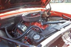 1969_Chevrolet_Camaro_PK_07.05.11_105