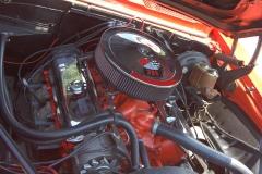 1969_Chevrolet_Camaro_PK_07.05.11_109