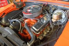 1969_Chevrolet_Camaro_PK_07.25.11_01