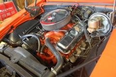 1969_Chevrolet_Camaro_PK_07.25.11_03