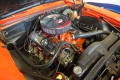 1969_Chevrolet_Camaro_PK_07.25.11_05