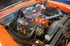 1969_Chevrolet_Camaro_PK_07.25.11_06
