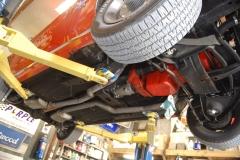 1969_Chevrolet_Camaro_PK_07.25.11_12
