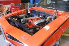 1969_Chevrolet_Camaro_PK_07.25.11_18