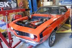 1969_Chevrolet_Camaro_PK_07.25.11_19