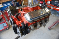 1969_Chevrolet_Camaro_PK_07.25.11_23