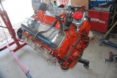 1969_Chevrolet_Camaro_PK_07.25.11_28