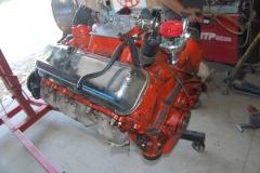 1969_Chevrolet_Camaro_PK_07.25.11_29