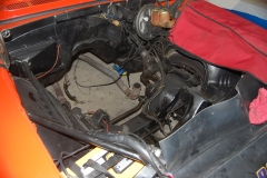 1969_Chevrolet_Camaro_PK_07.25.11_35