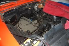 1969_Chevrolet_Camaro_PK_07.25.11_36