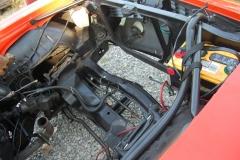 1969_Chevrolet_Camaro_PK_07.26.11_06