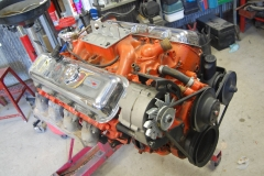 1969_Chevrolet_Camaro_PK_07.26.11_30