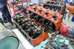1969_Chevrolet_Camaro_PK_07.26.11_33