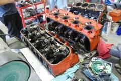 1969_Chevrolet_Camaro_PK_07.26.11_34
