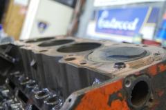 1969_Chevrolet_Camaro_PK_07.26.11_49
