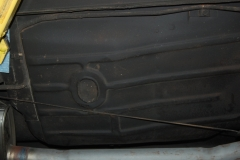 1969_Chevrolet_Camaro_PK_07.27.11_100