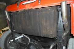 1969_Chevrolet_Camaro_PK_07.27.11_107