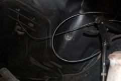 1969_Chevrolet_Camaro_PK_07.27.11_123