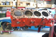 1969_Chevrolet_Camaro_PK_07.27.11_149