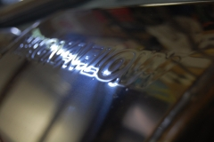 1969_Chevrolet_Camaro_PK_08.01.11_30