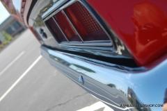 1969_Cam_LousChange_2012-04-18.0016