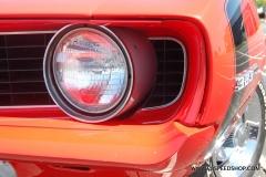 1969_Cam_LousChange_2012-04-18.0030