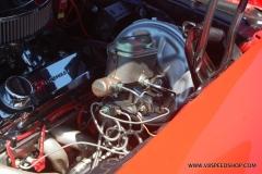 1969_Cam_LousChange_2012-04-18.0096
