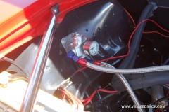 1969_Cam_LousChange_2012-04-18.0107