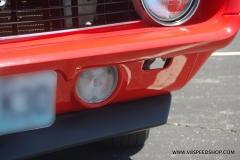 1969_Cam_LousChange_2012-04-18.0111