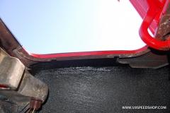 1969_Cam_LousChange_2012-04-18.0122