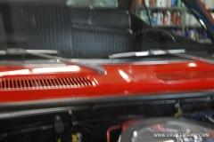 1969_Cam_LousChange_2012-04-20.0157